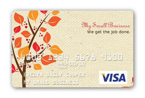 Credit-Card-Designs-2