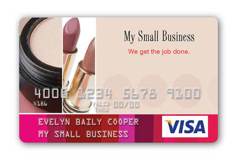 Credit-Card-Designs-3