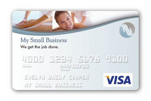 Credit-Card-Designs-4