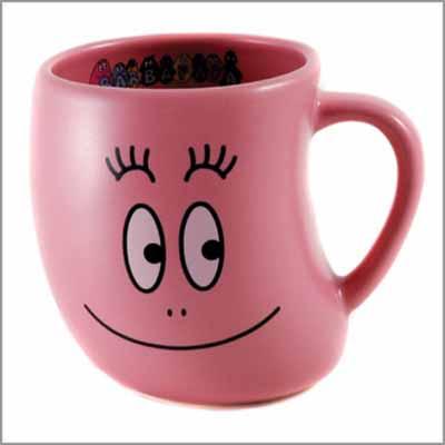 Cute Mugs-16.1