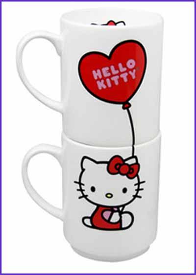 Cute Mugs-16.2
