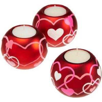 Decorative Mugs-2.2