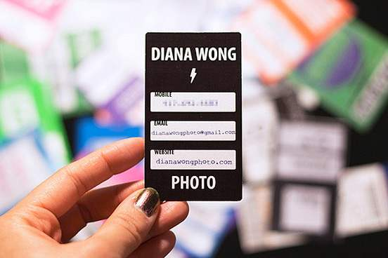 Diana-Wong-Business-Card-3