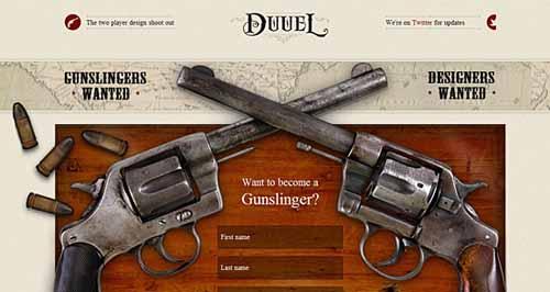 Duuel-29