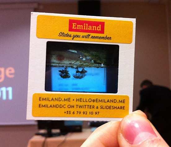 Emiland-De-Cubber-Business-Card-2