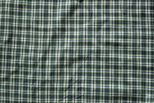 Fabric-texture-1