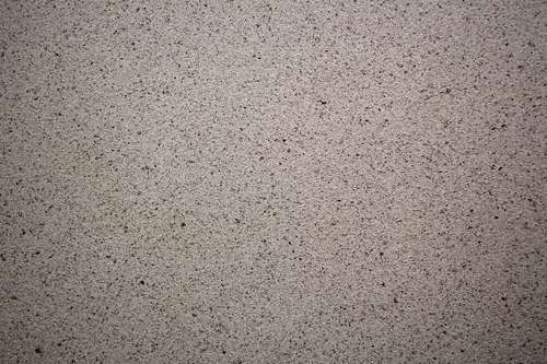 Fabric-texture-12