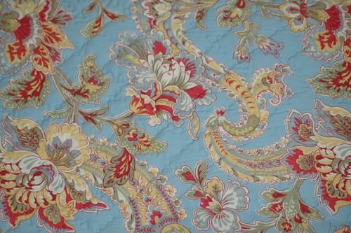 Fabric-texture-13