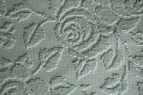Fabric-texture-14
