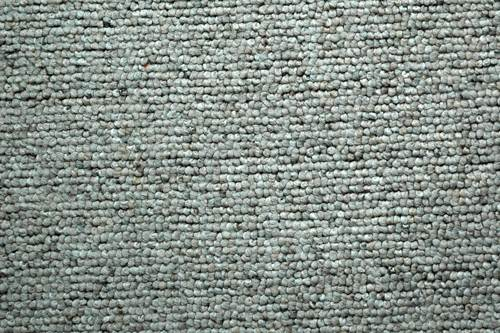 Fabric-texture-15