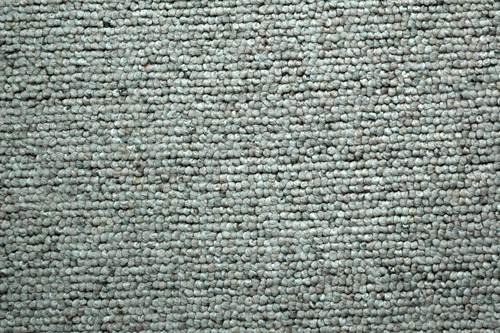 Fabric-texture-15