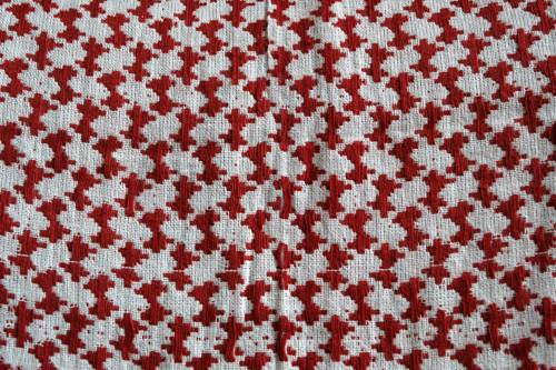 Fabric-texture-16