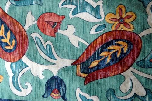 Fabric-texture-2
