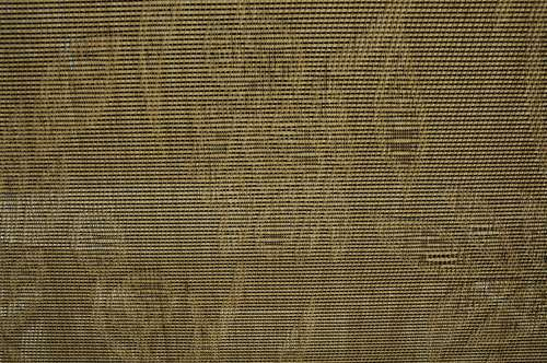 Fabric-texture-21