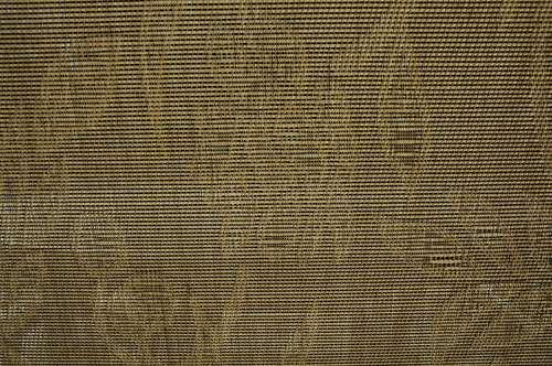Fabric-texture-21