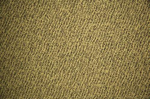 Fabric-texture-22