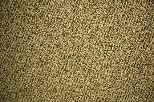 Fabric-texture-22