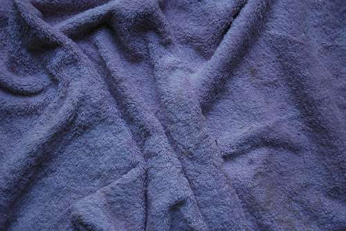 Fabric-texture-23