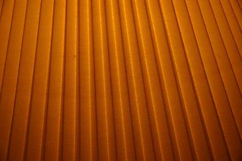Fabric-texture-24