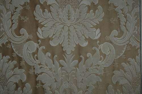 Fabric-texture-25
