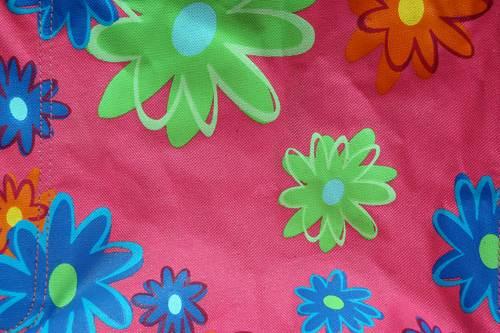 Fabric-texture-3