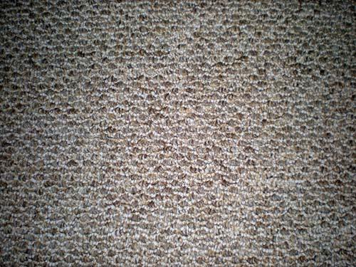 Fabric-texture-4