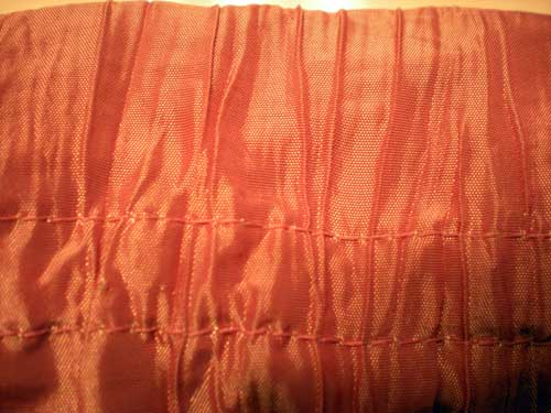 Fabric-texture-7