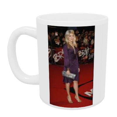 Favorite Celebrity Mugs-19