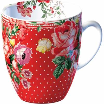 Flower Mugs-17