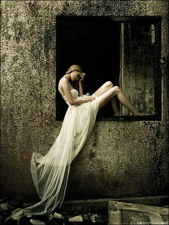 Forgotten_Fairytales_by_zemotion-25
