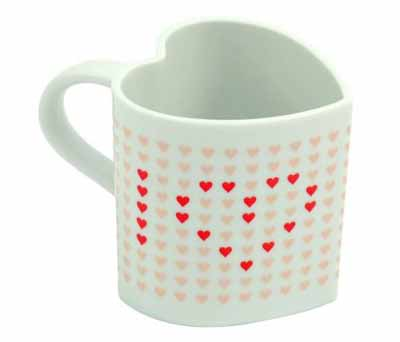 Heart Designs Mugs-6.2