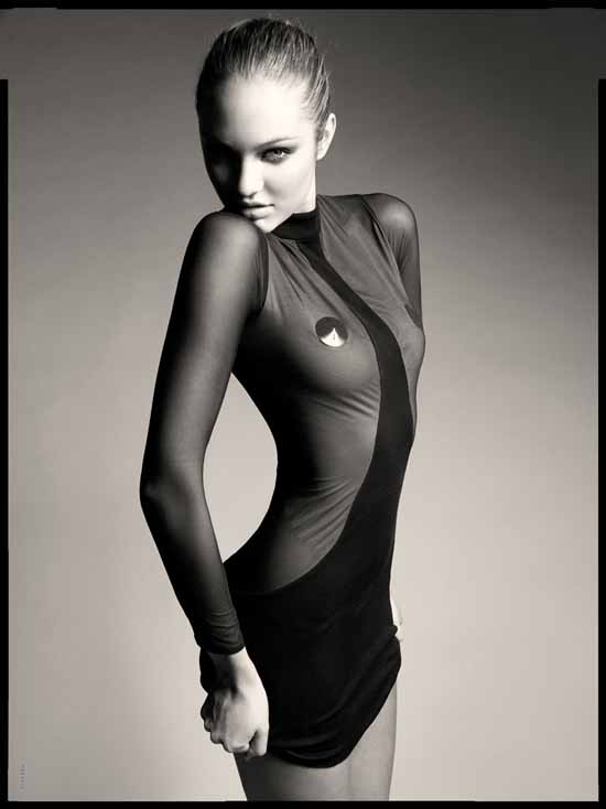 Hot-candice_swanepoel_in-fashion-photography-10