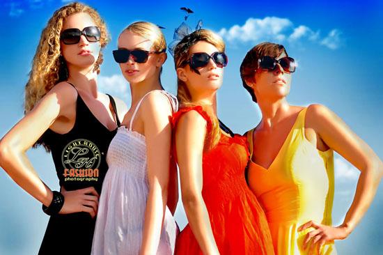 Lighthouse-Fashion-Photography-Brighton-Beach-12