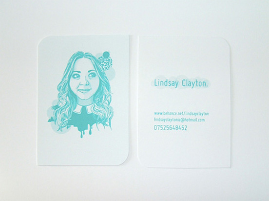 Lindsay-Clayton-Business-Card-5