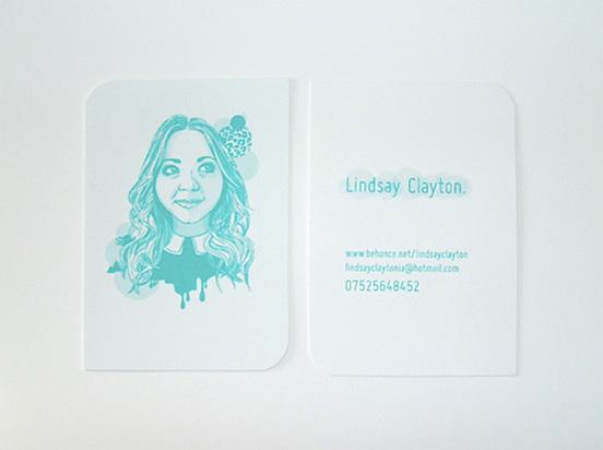Lindsay-Clayton-Business-Card-5