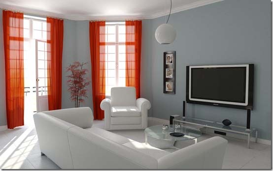 Living_Room____3d_Design_by_ptcunha