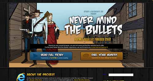 Never-Mind-the-Bullets-19