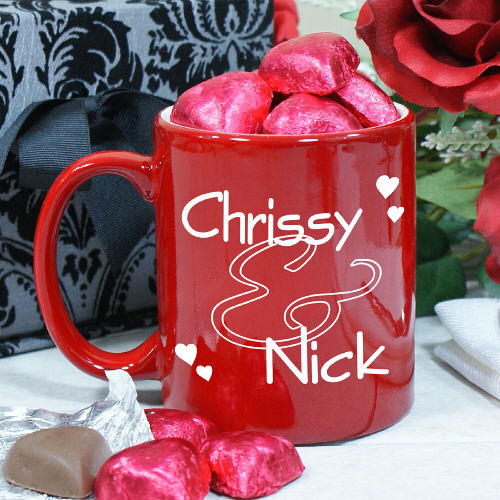 Personalized Mugs-1.3