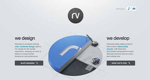 Rareview-6
