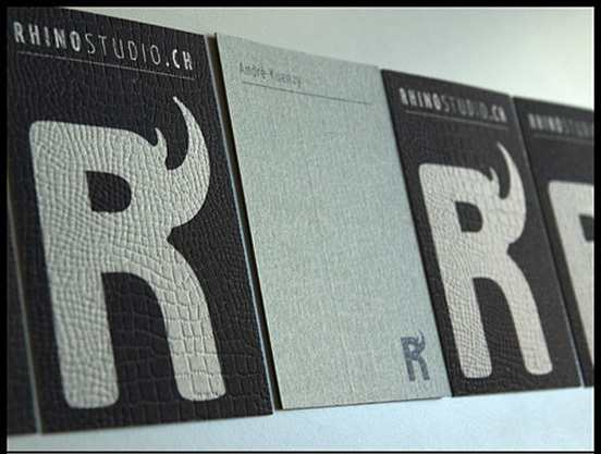 Rhino-Studio-Business-Card