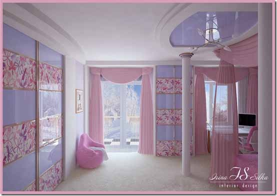 Room_for_girl__View_3_by_irina_silka