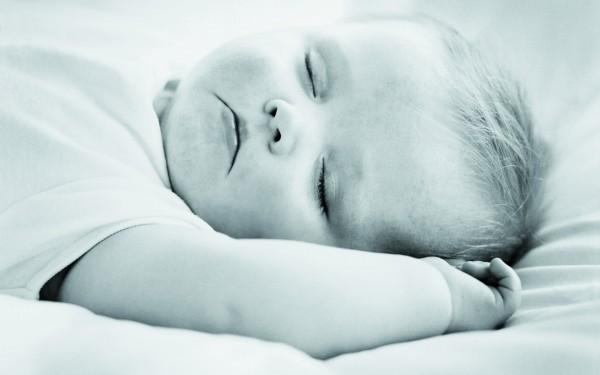 baby photos (4)