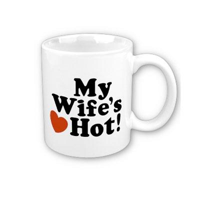 Sexy Mugs-14.1