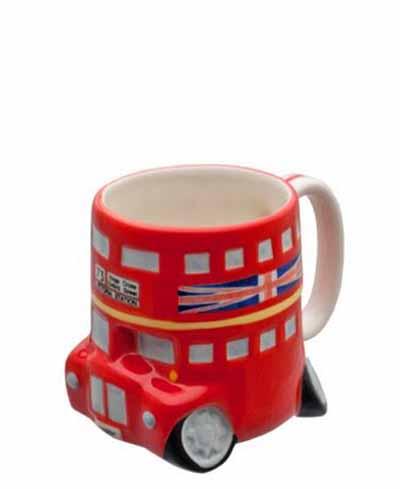 Stylish Mugs-8.1