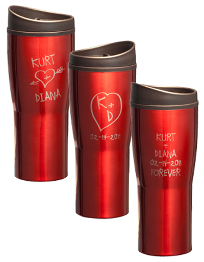 Travel Mugs-3.1