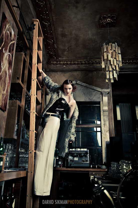 Vancouver Fashion Photographer Darko Sikman-03