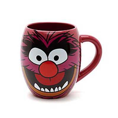 Weird Mugs-15.1