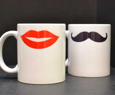 Weird Mugs-15.2