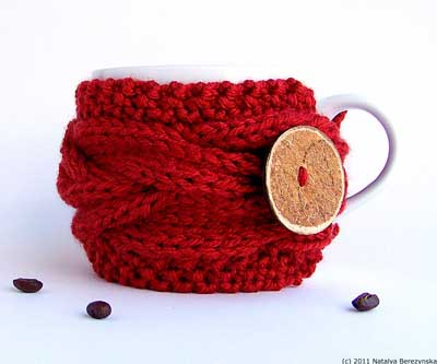 Wrapped Mugs-4.1
