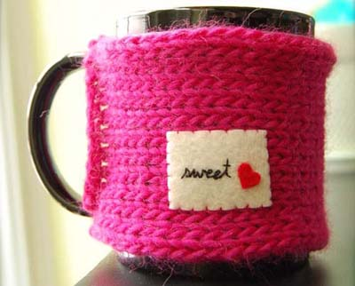 Wrapped Mugs-4.2